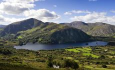 Urlaubtipps Echt Irland