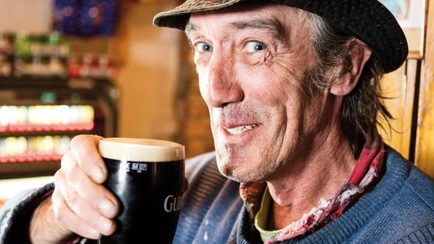 Echt Irland, Gemütliche Pubs, Irland Reisen