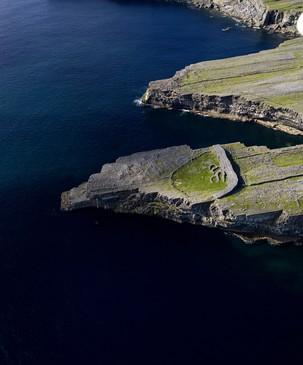 Aran Islands, Echt Irland, Irland Pauschalreise