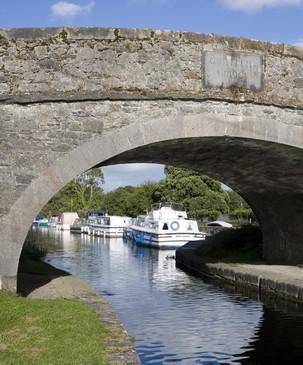 Echt Irland, Bootstour in Irland, Irland Urlaub