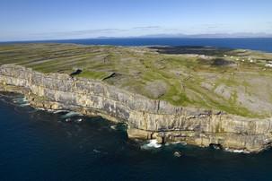 Echt Irland, Aran Islands, Irland Rundreise