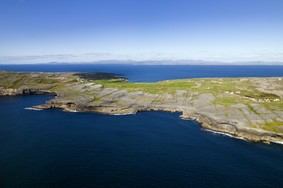 Aran Islands, Echt Irland, Irland Fly and Drive