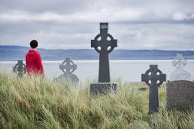 Aran Islands, Echt Irland, Irland Autorundreise