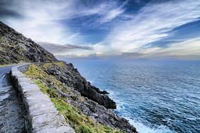 Echt Ierland, County Kerry, Ring of Kerry, Irland Pauschalreise